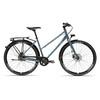 Liv Allure CS - Vélo de ville - gris